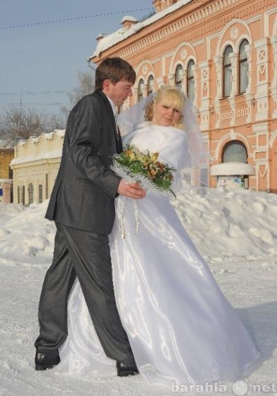 Свадебные Платья Магнитогорск Цены